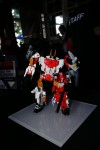 SDCC-2014-Hasbro-Transformers-Breakfast-091