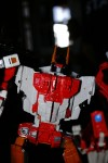 SDCC-2014-Hasbro-Transformers-Breakfast-092