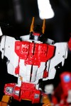 SDCC-2014-Hasbro-Transformers-Breakfast-093