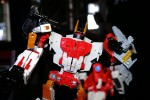 SDCC-2014-Hasbro-Transformers-Breakfast-094
