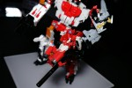 SDCC-2014-Hasbro-Transformers-Breakfast-095