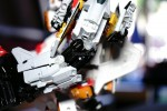 SDCC-2014-Hasbro-Transformers-Breakfast-096