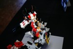 SDCC-2014-Hasbro-Transformers-Breakfast-097