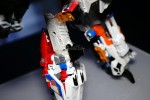 SDCC-2014-Hasbro-Transformers-Breakfast-098