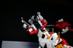 SDCC-2014-Hasbro-Transformers-Breakfast-100
