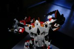 SDCC-2014-Hasbro-Transformers-Breakfast-101