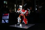 SDCC-2014-Hasbro-Transformers-Breakfast-102
