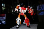 SDCC-2014-Hasbro-Transformers-Breakfast-104