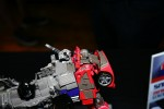 SDCC-2014-Hasbro-Transformers-Breakfast-107