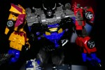 SDCC-2014-Hasbro-Transformers-Breakfast-109