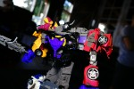 SDCC-2014-Hasbro-Transformers-Breakfast-110