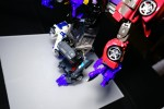 SDCC-2014-Hasbro-Transformers-Breakfast-111