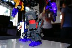 SDCC-2014-Hasbro-Transformers-Breakfast-113