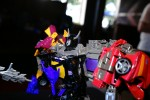 SDCC-2014-Hasbro-Transformers-Breakfast-114