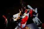 SDCC-2014-Hasbro-Transformers-Breakfast-116