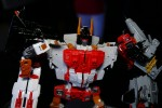 SDCC-2014-Hasbro-Transformers-Breakfast-117