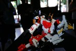 SDCC-2014-Hasbro-Transformers-Breakfast-118
