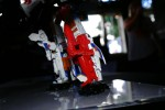 SDCC-2014-Hasbro-Transformers-Breakfast-119