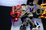 SDCC-2014-Hasbro-Transformers-Breakfast-121