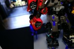 SDCC-2014-Hasbro-Transformers-Breakfast-123
