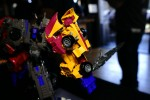 SDCC-2014-Hasbro-Transformers-Breakfast-124