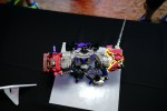 SDCC-2014-Hasbro-Transformers-Breakfast-125