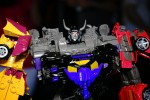 SDCC-2014-Hasbro-Transformers-Breakfast-126