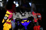 SDCC-2014-Hasbro-Transformers-Breakfast-127