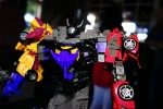 SDCC-2014-Hasbro-Transformers-Breakfast-128