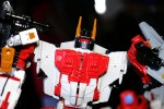 SDCC-2014-Hasbro-Transformers-Breakfast-129