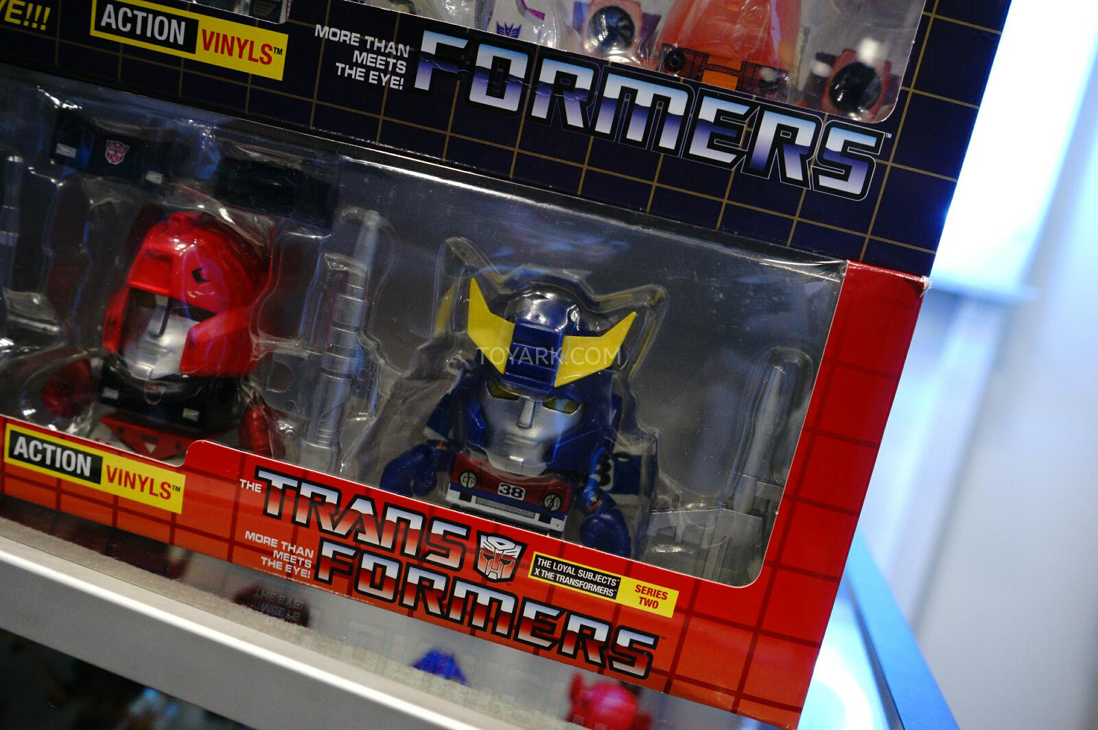 SDCC-2014-Loyal-Subjects-Transformers-023