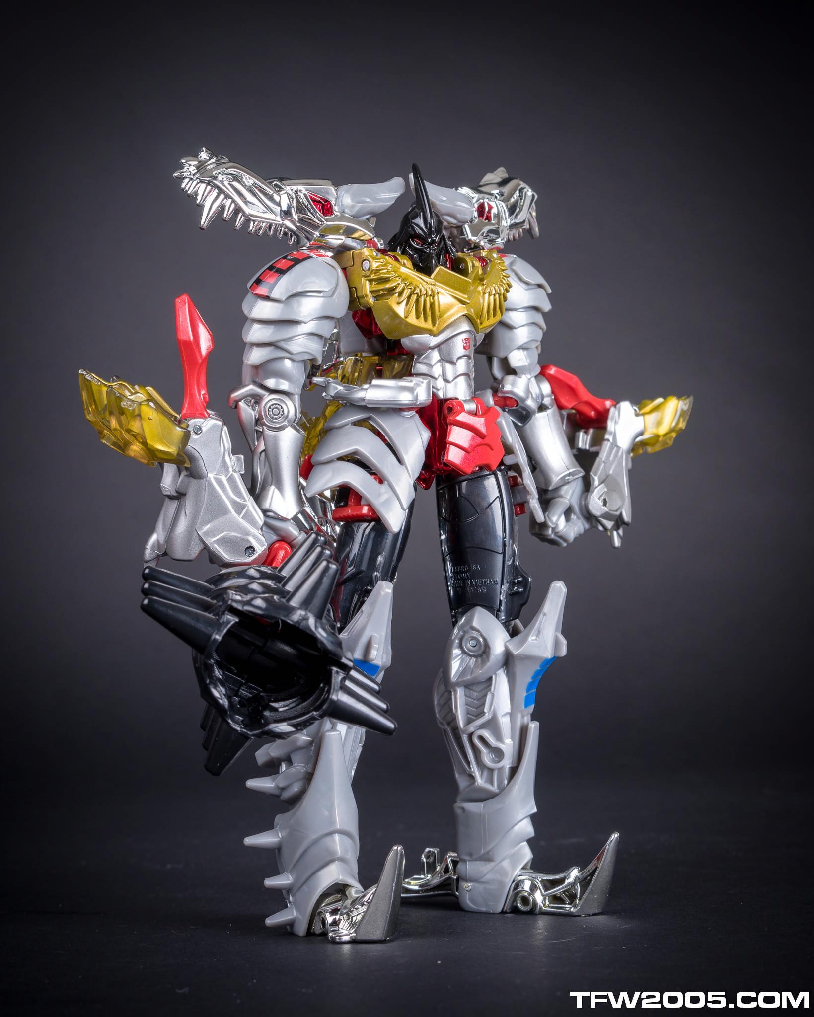SDCC-Dinobots-018