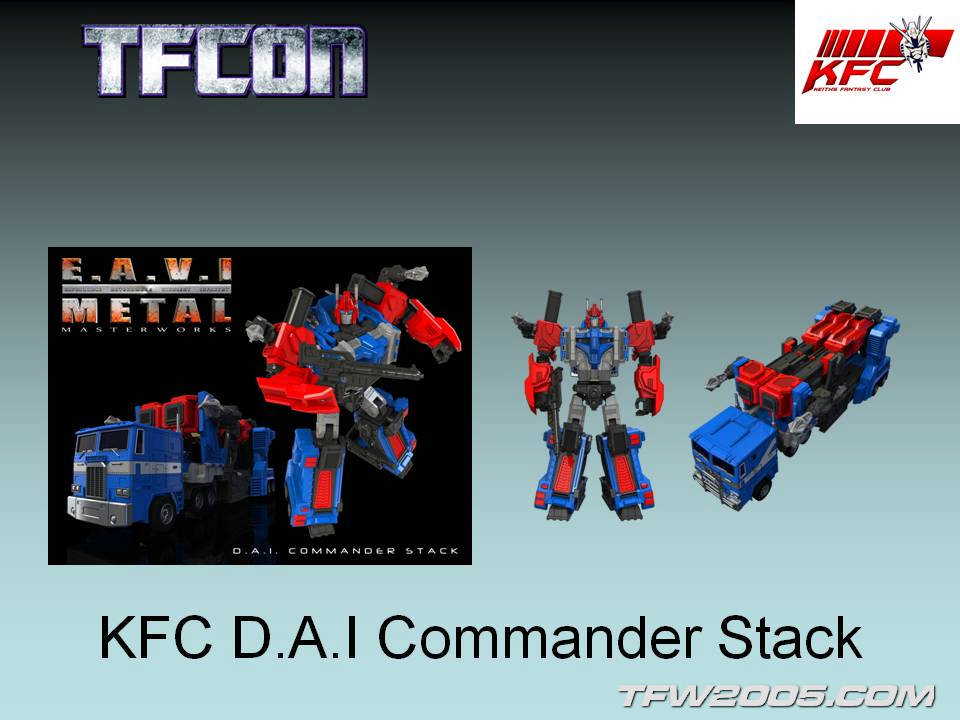 [KFC Toys] Produit Tiers - Citizen Stack, aka Ultra Magnus/Ultramag - Page 2 TFCon-2014-Panel-49_1405198846