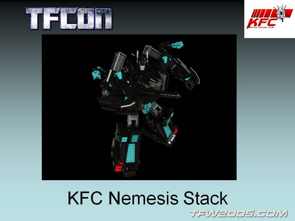 [KFC Toys] Produit Tiers - Citizen Stack, aka Ultra Magnus/Ultramag - Page 2 TFCon-2014-Panel-51_1405198846