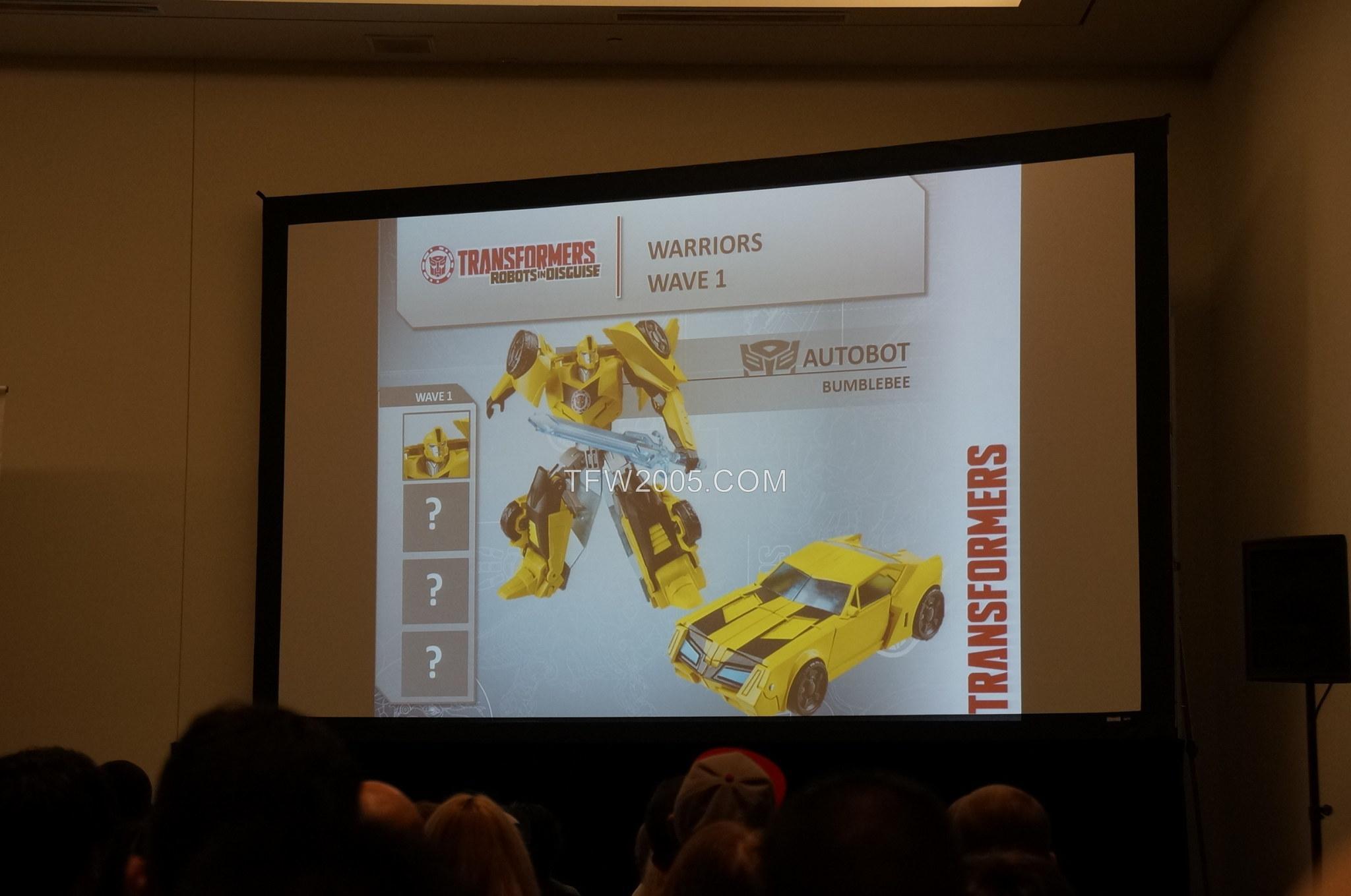 A Transformers Thread - TV Tropes Forum - photo#15