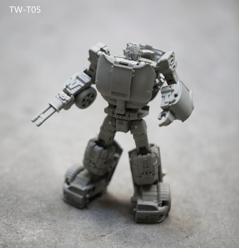 [ToyWorld] Produit Tiers - Jouet tiers Throttlebots - Page 2 NkXZRu_1405560371