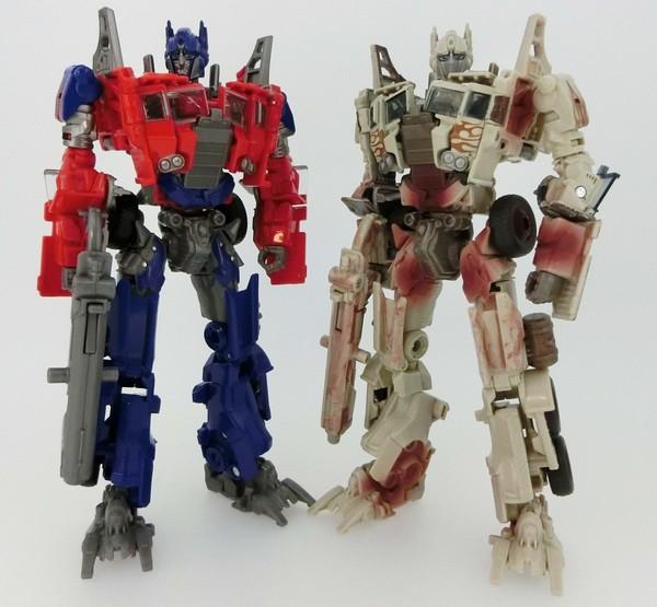 toys r us japan age of extinction evasion optimus prime