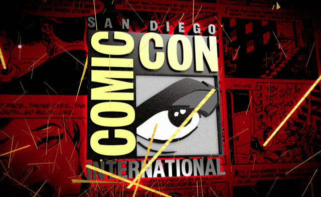 san-diego-comic-con-only-selling-single-day-passes-for-2014_zpsb50b6378