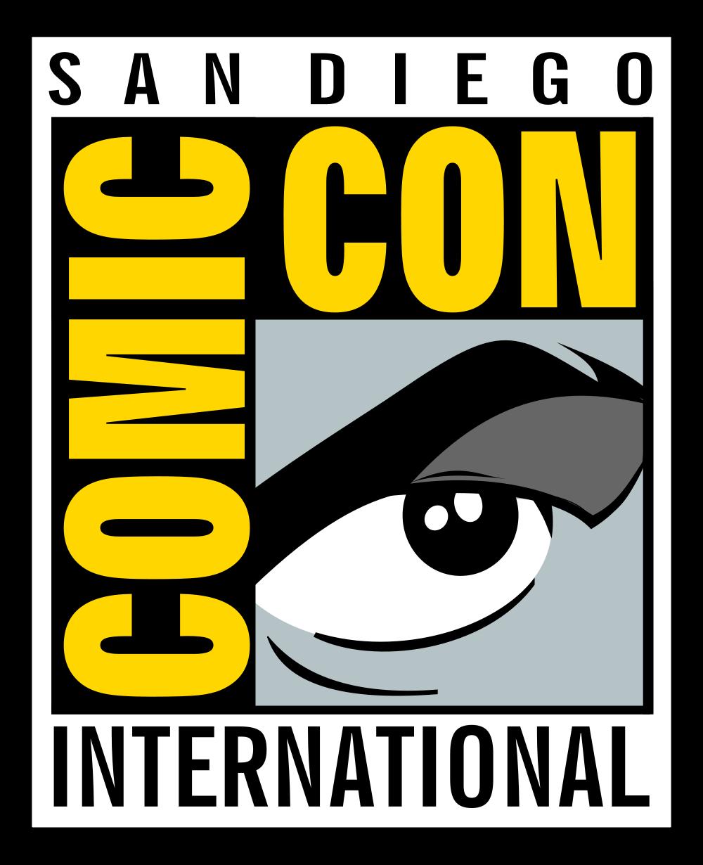 sdcc-2014-logo_1406299495
