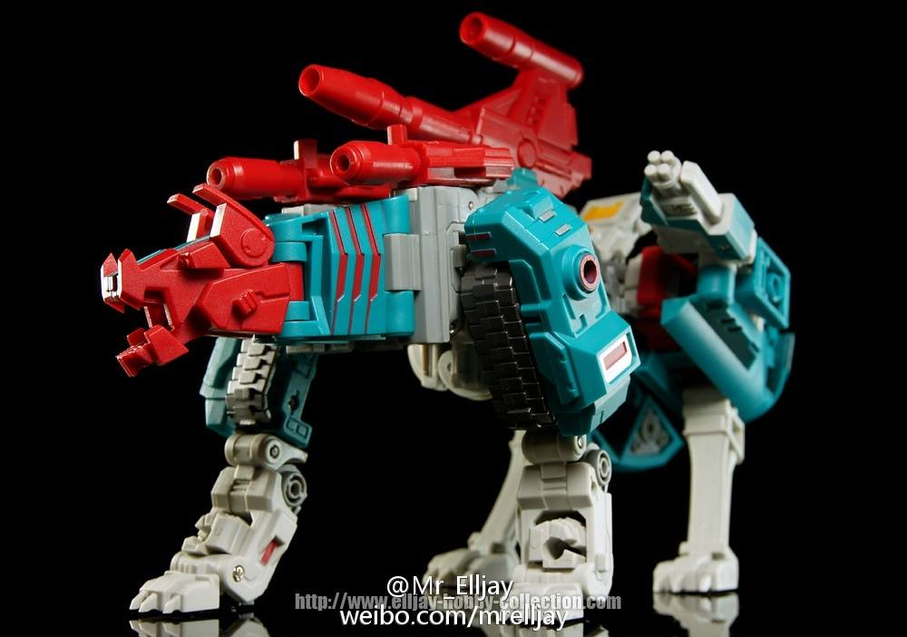 Fansproject Quot Sixknight Quot And Quot Quickswitch Quot New Color Images