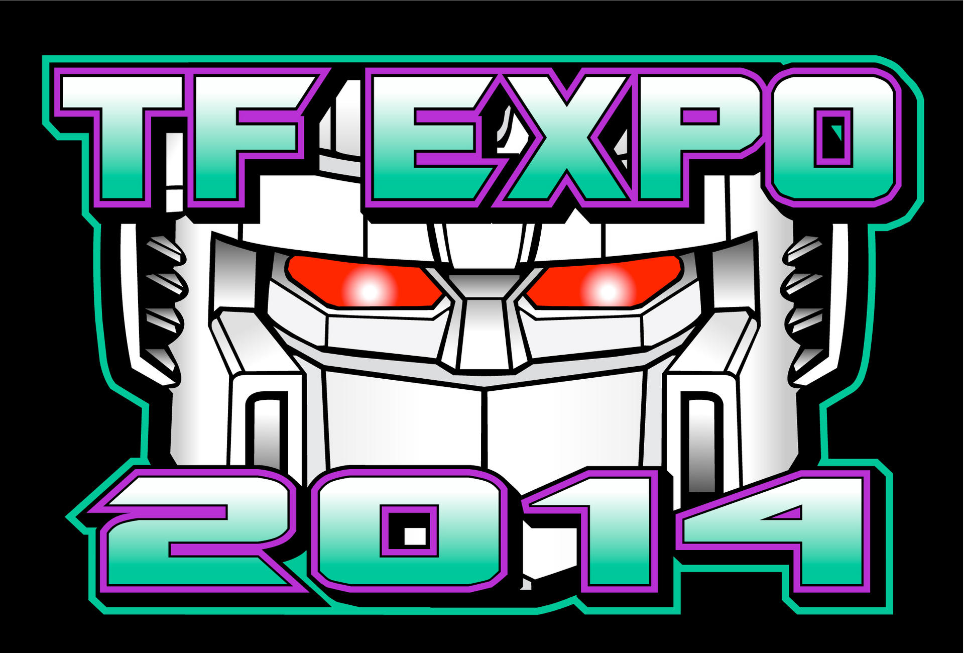 27452329d1405111187-tfexpo-2014-august-1st-3rd-wichita-kansas-neil-ross-sumalee-montano-2014-logo-2-