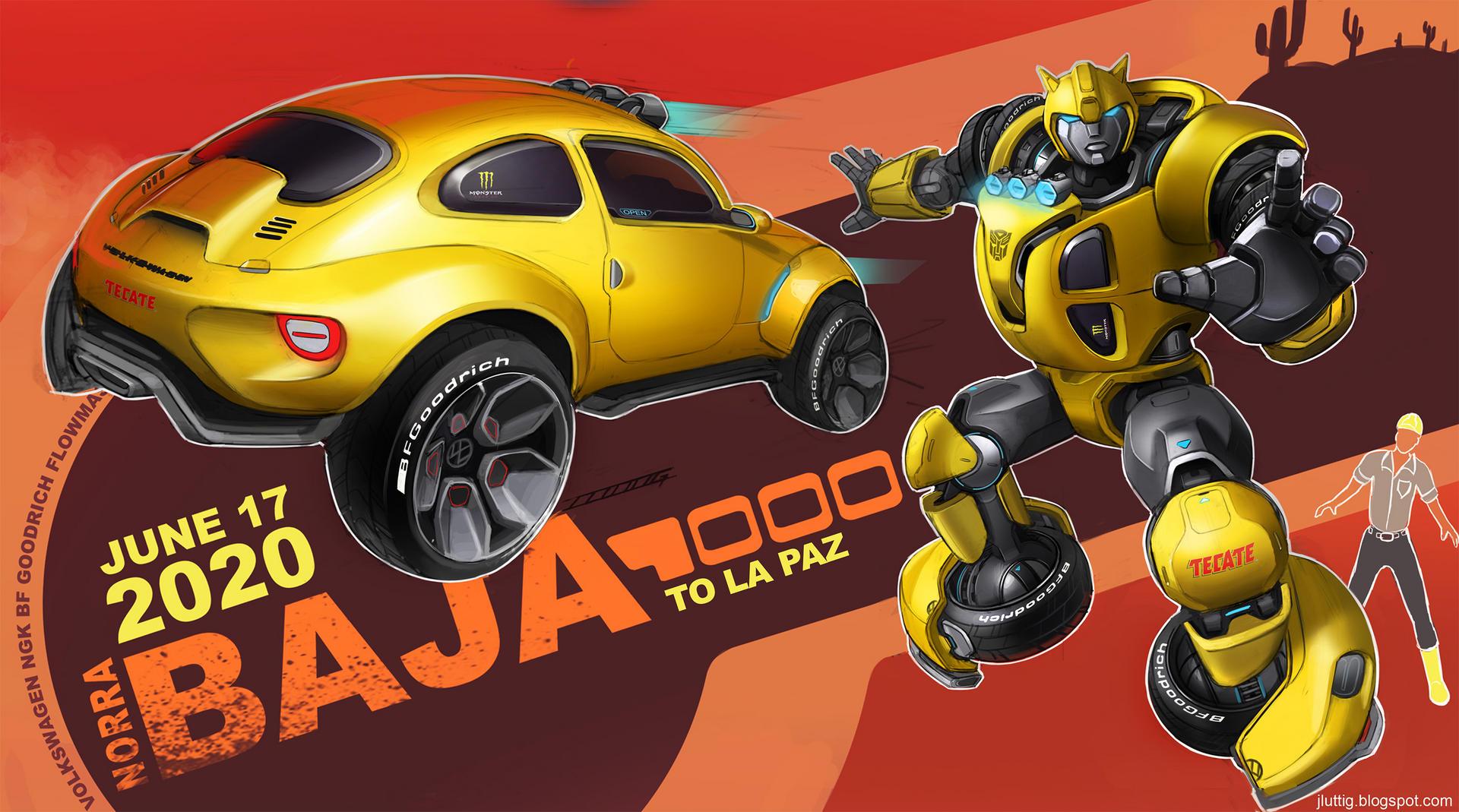 27456981d1406785586-g1-revival-baja-1000-24-heures-du-mans-race-posters-luttig-transformers-g1-reviv