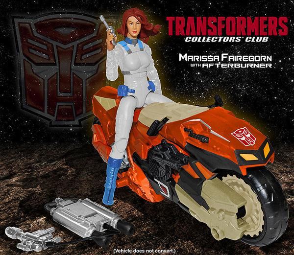 Jouets Transformers exclusifs: Collectors Club | TFSS - TF Subscription Service - Page 9 27460846d1408119642-tcc-2015-exclusive-marissa-faireborn-afterburner-bvf3qz9imaenzox_1408119691