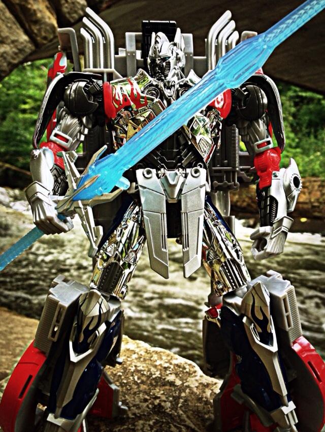27463527d1409119838-minnesota-transformers-sightings-image