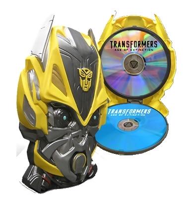 Achat des DVD et Blu-ray des Films Transformers - Page 8 5813_tn_1409350185