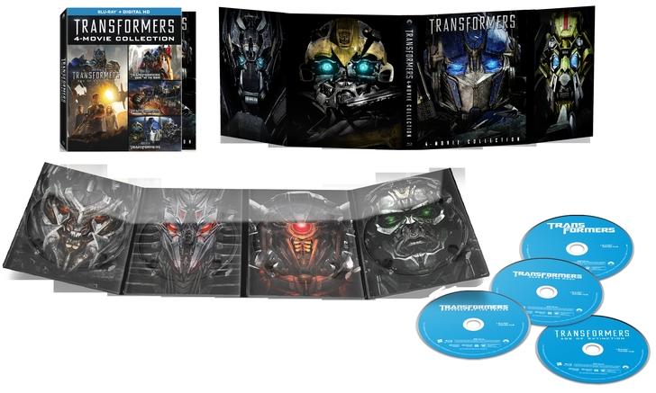 Achat des DVD et Blu-ray des Films Transformers - Page 8 5818_tn_1409350185