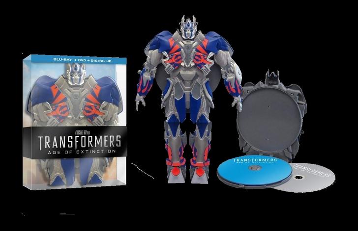 Achat des DVD et Blu-ray des Films Transformers - Page 8 5820_tn_1409350185
