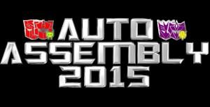 AA2015-Logo-300x154