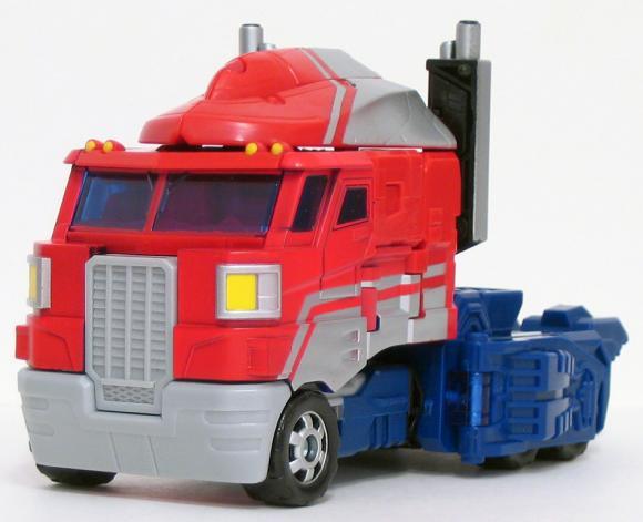 Classics_Prime_Truck_8