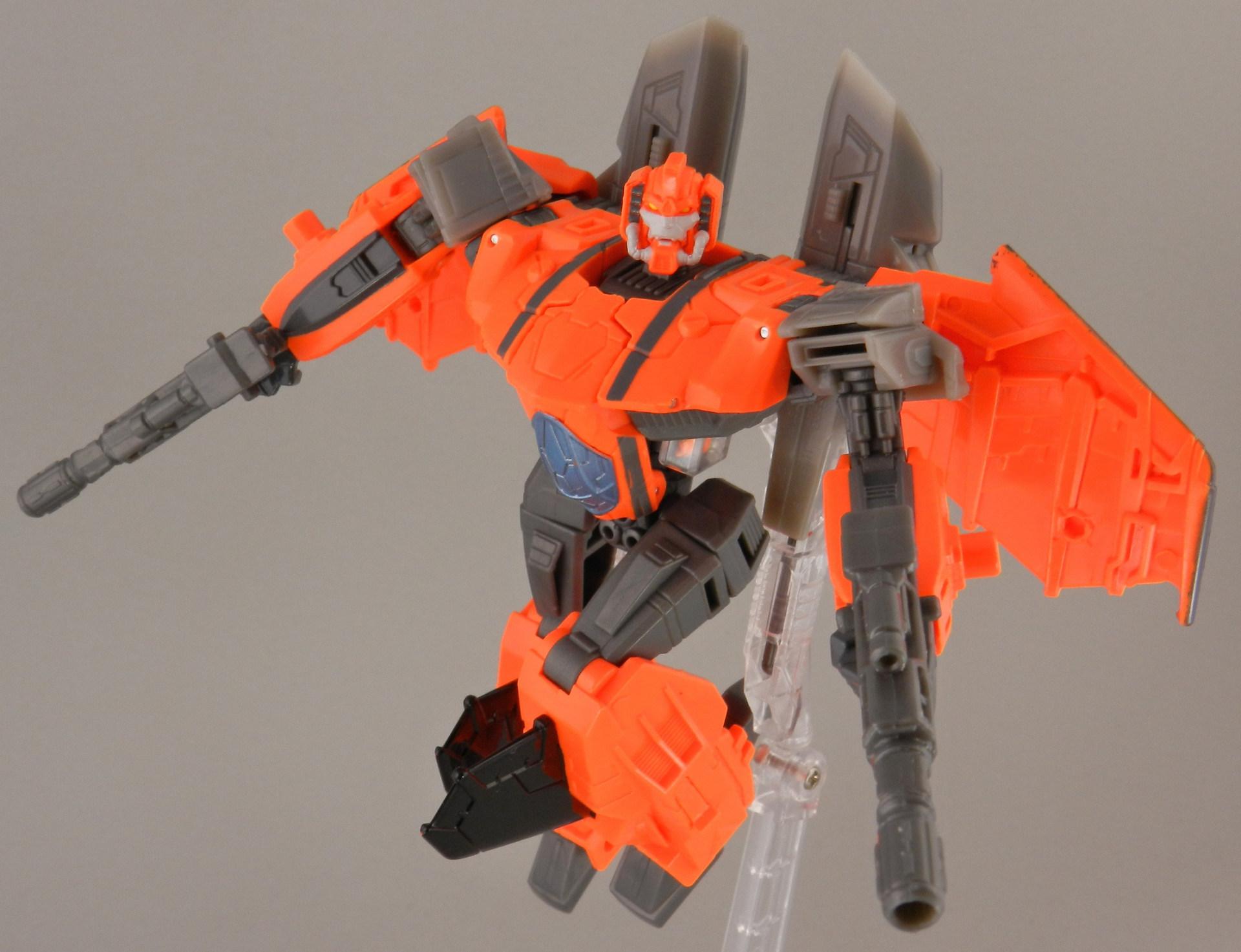 JhiaxusRobot67